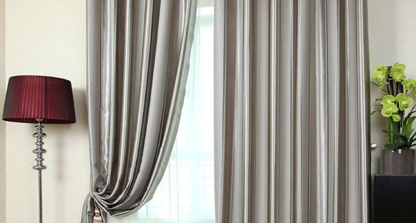 Block Peeper Pinterest Modern Curtains Curtain