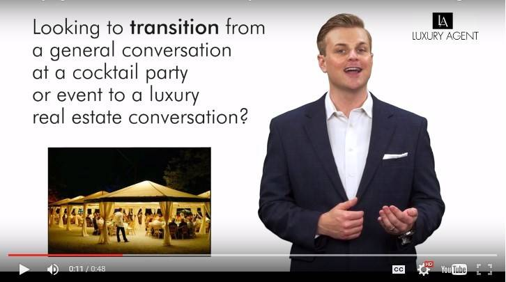 Blog Archives Luxury Real Estate Agent