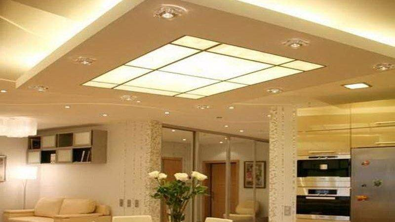 Bloombety Contemporary Ceiling Lights Ideas Modern