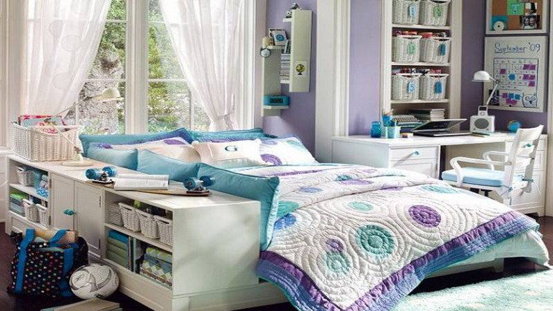 Bloombety Cute Good Dorm Room Ideas
