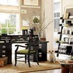 Bloombety Martha Stewart Home Office Decorating Ideas