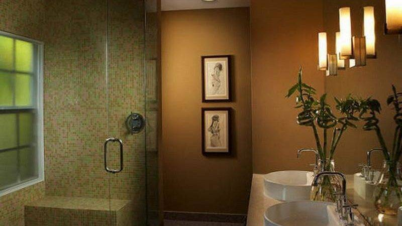 Bloombety Paint Colors Bathroom Ideas