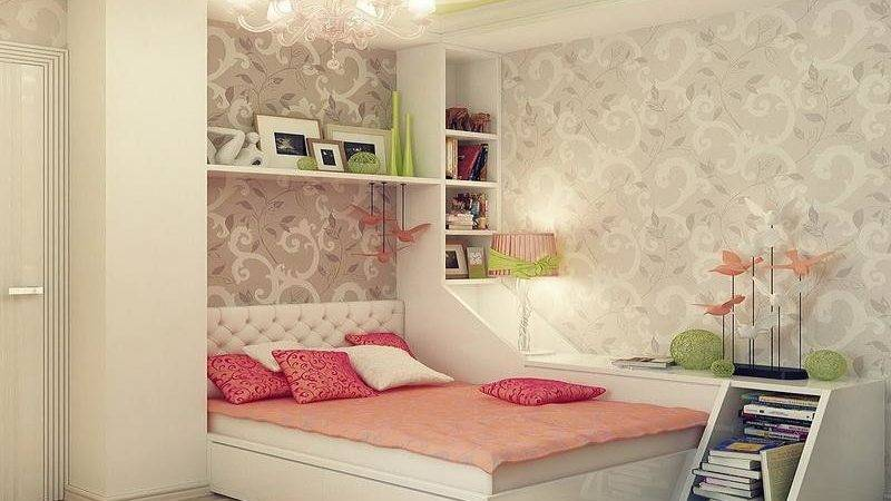 Bloombety Peach Green Gray Good Room Ideas Teenage