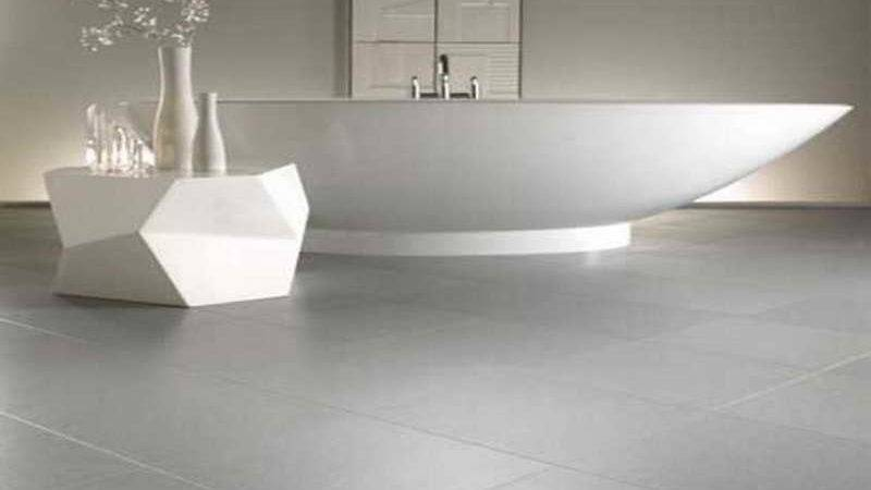 Bloombety Perfect Tile Floor Designs