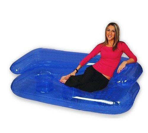 Blow Inflatable Furniture Sized