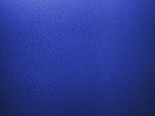 Blue Painted Wall Texture Paperbackgrounds