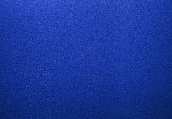 Blue Wall Reverse Search