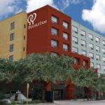 Book Doubletree Hilton San Antonio Downtown