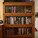 Bookcases Ideas Doors Shipping