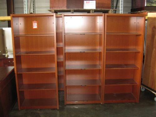 Bookcases Ideas Most Best Used Hoppers Office