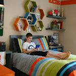 Boys Bedroom Ideas Small Rooms Decor Ideasdecor