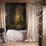 Brilliant Ideas Your Bedroom Amazing Diy