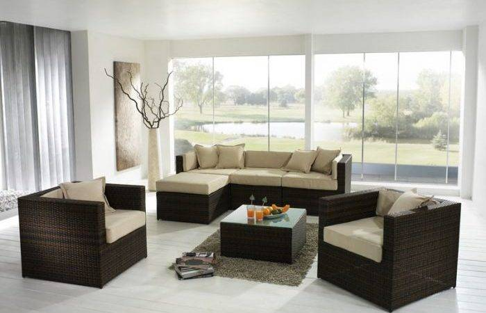Brown Living Room Ideas Ipc Unique