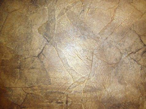Brown Paper Wall Treatment Best Cars Reviews