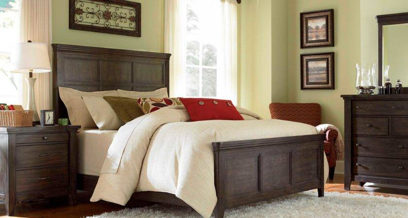 Broyhill Bedroom Sets Home Design Ideas