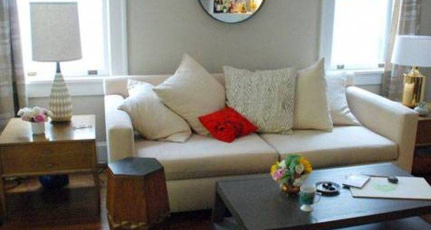 Budget Decorating Ideas Living Rooms