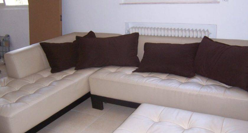 Build Couch Diy Repair Guides
