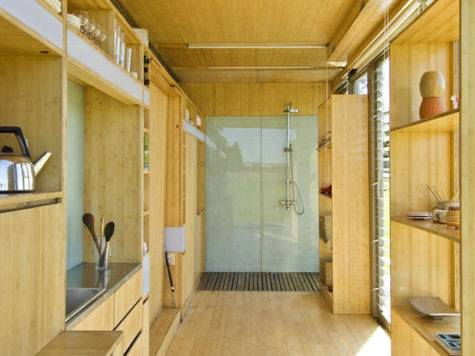 Build Shipping Container Homes Layout Joy Studio Design
