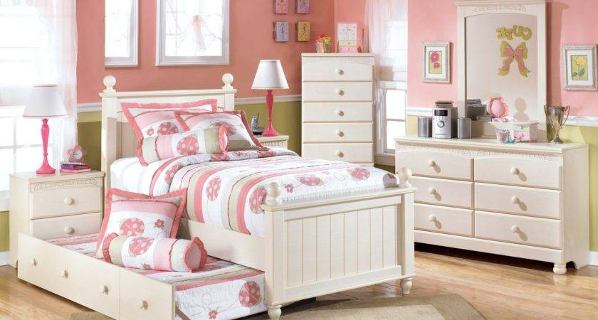 Build Your Own Bedroom Home Design