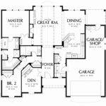 Build Your Own House Plans Create Floor Plan