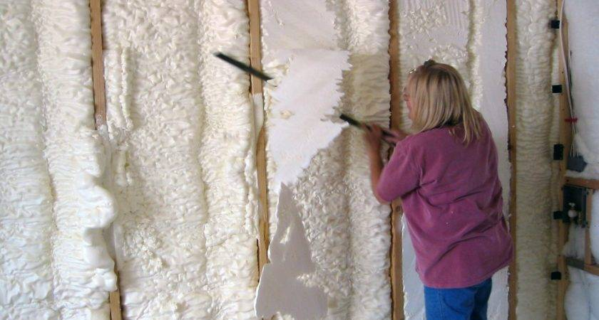 Building Science Corp Study Examines Insulation