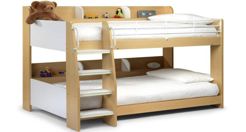 Bunk Bed Bedroom Designs Decorating Ideas Design