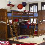 Bunk Bed Ideas Boys Girls Best Beds Designs