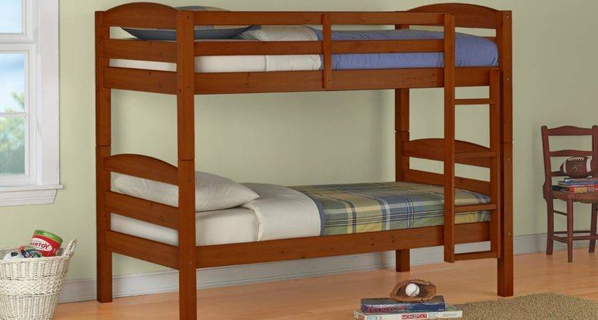 Bunk Bed Ideas Small Rooms Fabulous Modern Kids