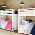 Bunk Beds Small Bedrooms Rooms