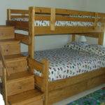 Bunkbed Llc America Premier Home Based