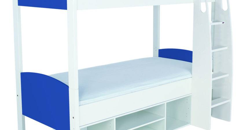 Buy Cheap Cool Bunk Bed Compare Beds Prices Best