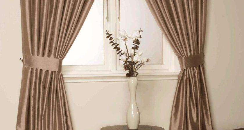 Buy Cheap Ready Made Curtains Compare Blinds