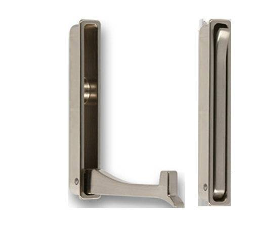 Buy Folding Hooks Chrome Finish India Siro