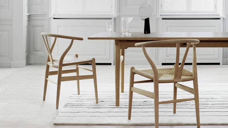Buy Scandinavian Design Furniture Nest