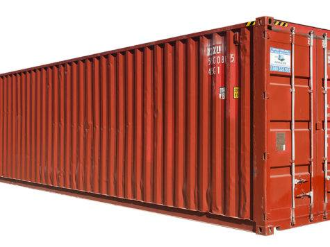 Buy Shipping Container Containers Sale