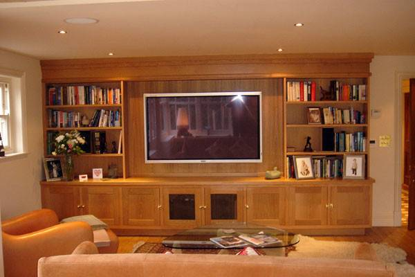 Cabinet Designs Home Constructions