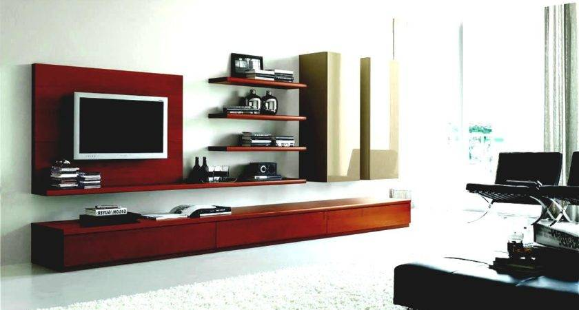 Cabinet Designs Small Living Room Cabinets Matttroy