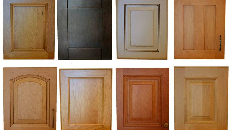 Cabinet Doors Styles Flooring Source Door