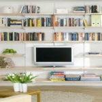 Cabinet Shelving Ikea Wall Shelves Ideas Starting