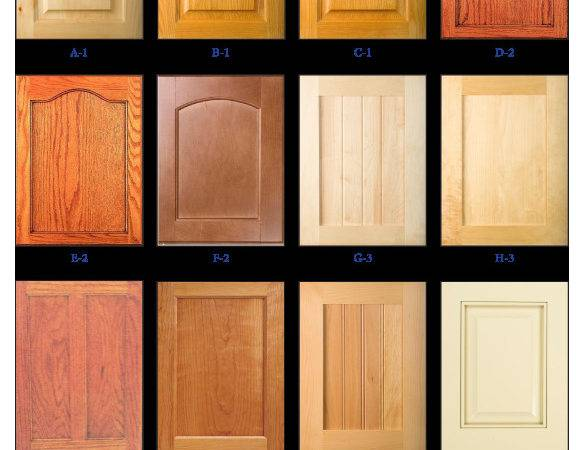 Cabinet Styles Pixshark Galleries