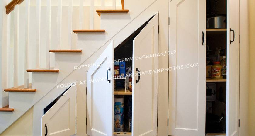 Cabinets Built Ins Ehow Home