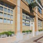 Cadillac Lofts Apartments San Antonio Walk Score