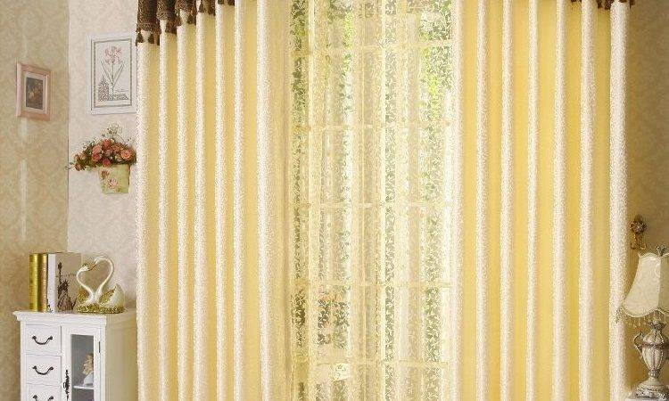 Cafe Curtains Bedroom Fresh Bedrooms Decor Ideas