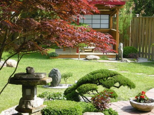 Can Beautify Exterior Your Home