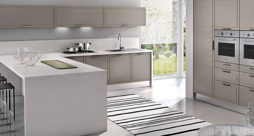 Can Choose New Kitchen Cabinets Polaris Home Design