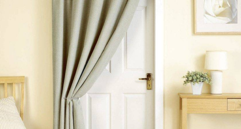 Can Find Pre Move Out Curtain Cleaning Service