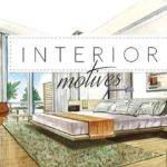 Can Interior Design Degree