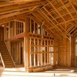 Canadian Insulation Inc Glad Chose