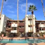 Canadian Investment Firm Buys Tempe Apartments