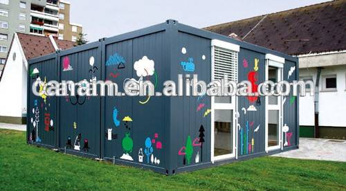 Canam Top Flat Pack Homes Usa Sale Wholesale Buy